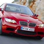 Samochody z duszą, innymi słowy auta marki BMW