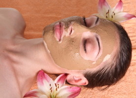 Makijaż permanentny – prawdy i mity