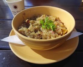 Co kochają Polacy? Kuchnia polska w najlepszym wydaniu
