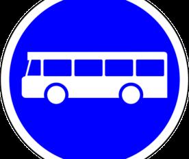 Podróże internacjonalne czy musimy jechać własnym środkiem transportu?