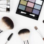 Jak partnerki bardzo zwracają uwagę na osobisty image? Jak dbać o wizerunek – uroda, make-up , kosmetyki.