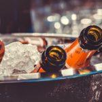 Włoskie wino zakupy online