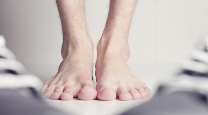Jak leczyć grzybicę? Zapobieganie i symptomy